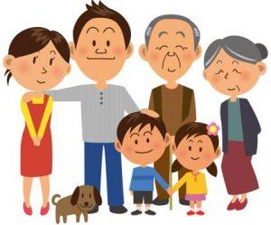 """Actividades por el """"Día de las Familias"""""""