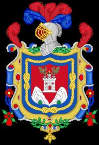 """Momento Cívico: """"Fundación de Quito"""" (2do. Año B.G.U. """"A"""")"""