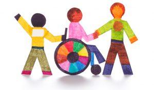 Semana de la Inclusión y de la Diversidad