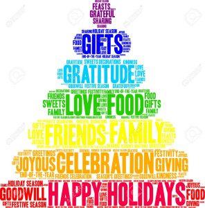 Vacaciones de Navidad y Fin de Año